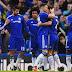 Chelsea Diperkirakan Memiliki Peluang Paling Besar Dalam Memenangi Titel Juara Premier Liga Musim Ini