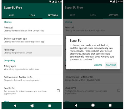 How to Keep Porn Away from Your Kids with This Root Content Blocker for Android