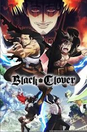 الحلقة 166 من انمي Black Clover مترجم عدة روابط