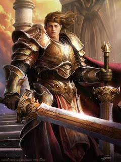 https://ljekc.deviantart.com/art/Twin-Sword-Mage-Boris-344126885