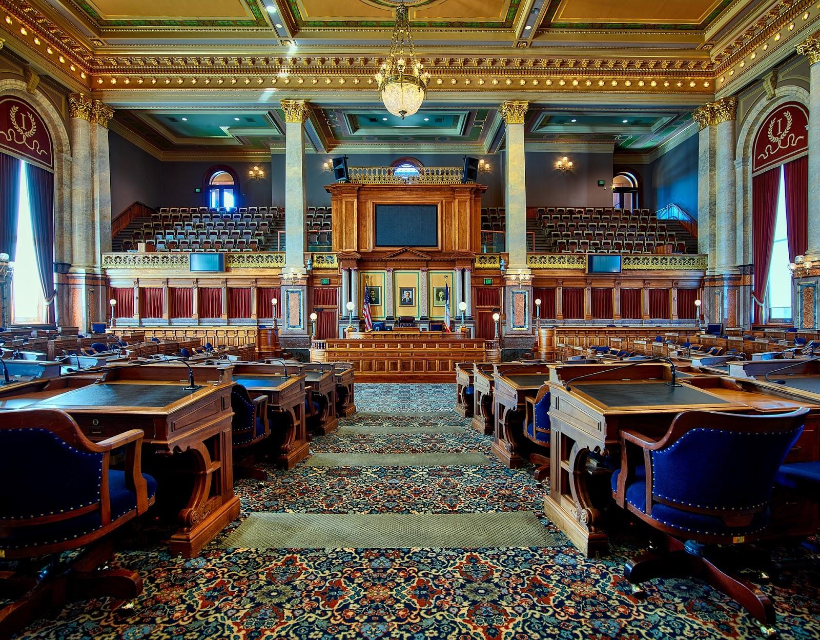 محكمة النيابة العامة