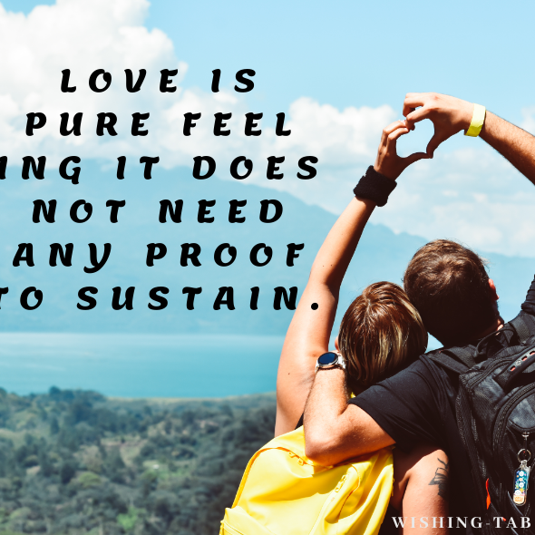 romantic quotes in images