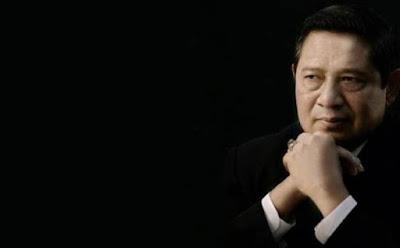 UPI akan Mengadakan Kuliah Umum Bersama SBY