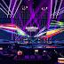 [AGENDA] ESC2021: Saiba como acompanhar o terceiro dia de ensaios do Festival Eurovisão 2021