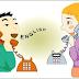 Khóa học Tiếng Anh giao tiếp dành cho người mất gốc - Level 1