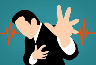Kelainan, Gejala dan Prinsip Terapai Gagal Jantung