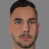 Richter Marco Fifa 20 to 16 face