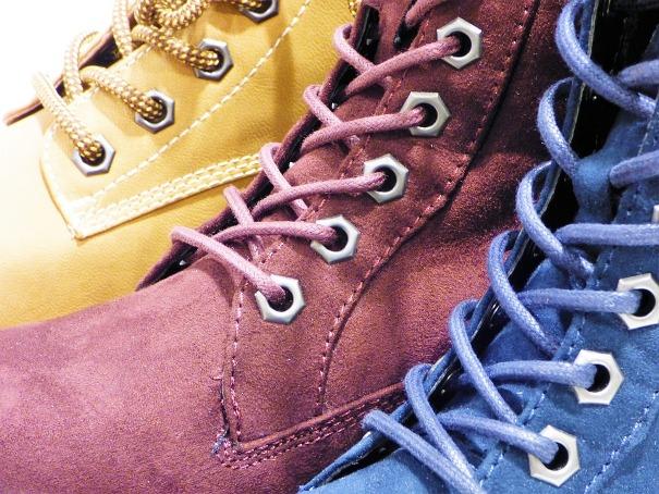 Info Jenis Merk Cat Sepatu Serta Harganya Inspirasi Warna