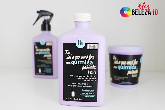 Shampoo-CPA-Lola-Cosmetics-Cabelos-Mais-Macios-e_Hidratados