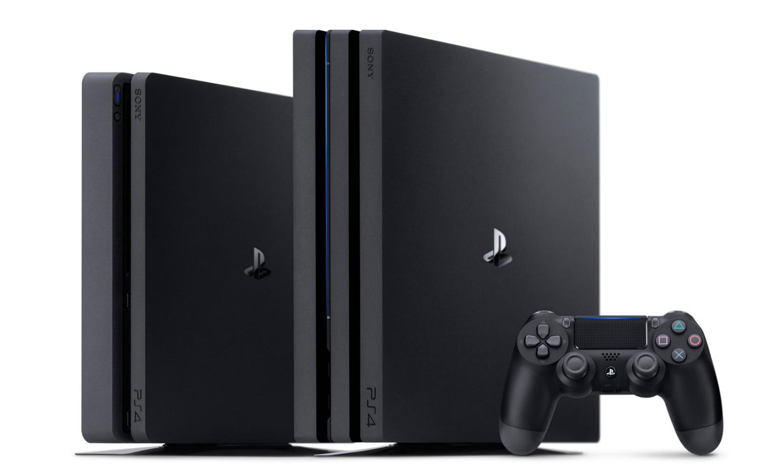 Un estudio situa a PlayStation 5 en 2018 con 10 teraflops
