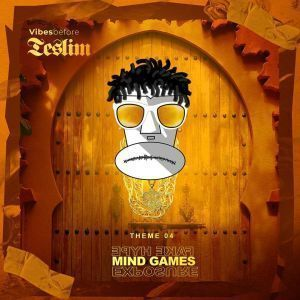 [Mp3] Vector - Fake Hype And Exposure (Mind Games)
