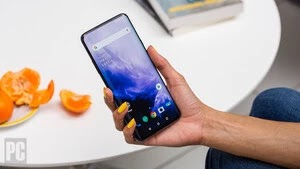 OnePlus 7 Pro Full Specifications, Price in India Features