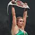 Charlotte Flair derrota Rhea Ripley e se torna RAW Women's Champion pela quinta vez