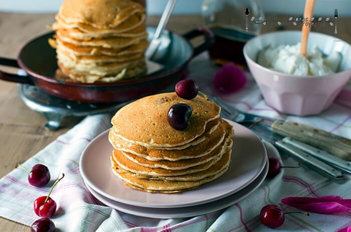 pancakes-buttermilk1