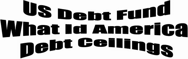 Debt Ceiling Crisis: World Finance