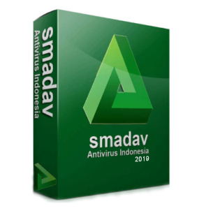 Smadav 2019 Download