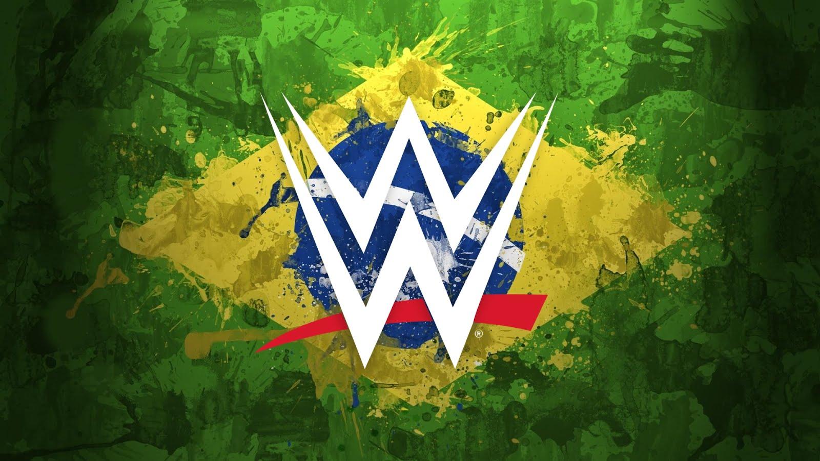 WWE ainda tem planos de se expandir na América do Sul