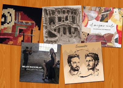 http://www.melografias.com.ar/2020/08/confesiones-de-invierno.html