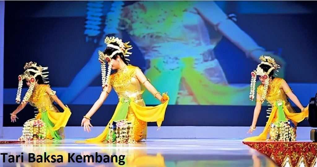 Kalimantan Selatan: Ampar Ampar Pisang (lirik & chord + not angka)