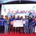 Menteri Besar Rasmi Sambutan Hari Belia Negara Peringkat Negeri Kedah