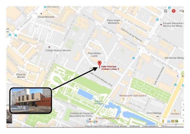 https://www.google.es/maps/place/Calle+Francisco+Jiménez+Lomas,+9,+29004+Málaga/@36.6945079,-4.4459252,17z/data=!4m5!3m4!1s0xd72f9d6c8bb3741:0xffbeba7ef0dfa95e!8m2!3d36.6944434!4d-4.4454907