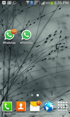 dual-whatsapp-by-trickdoz-1