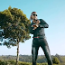 VIDEO | Willy Paul - Kizungu Zungu | Download/Watch