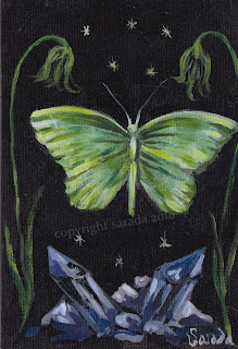 https://www.etsy.com/listing/630594109/luna-moth-crystal-painting-5-x-7?ref=related-1