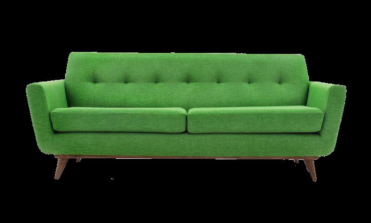 Im genes y gifs animados im genes de muebles for Muebles de oficina sarmiento 1400