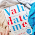 The Book List #25 | Validate Me