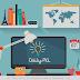 Daily PKL di PT. Eannovate Creative Technology #4