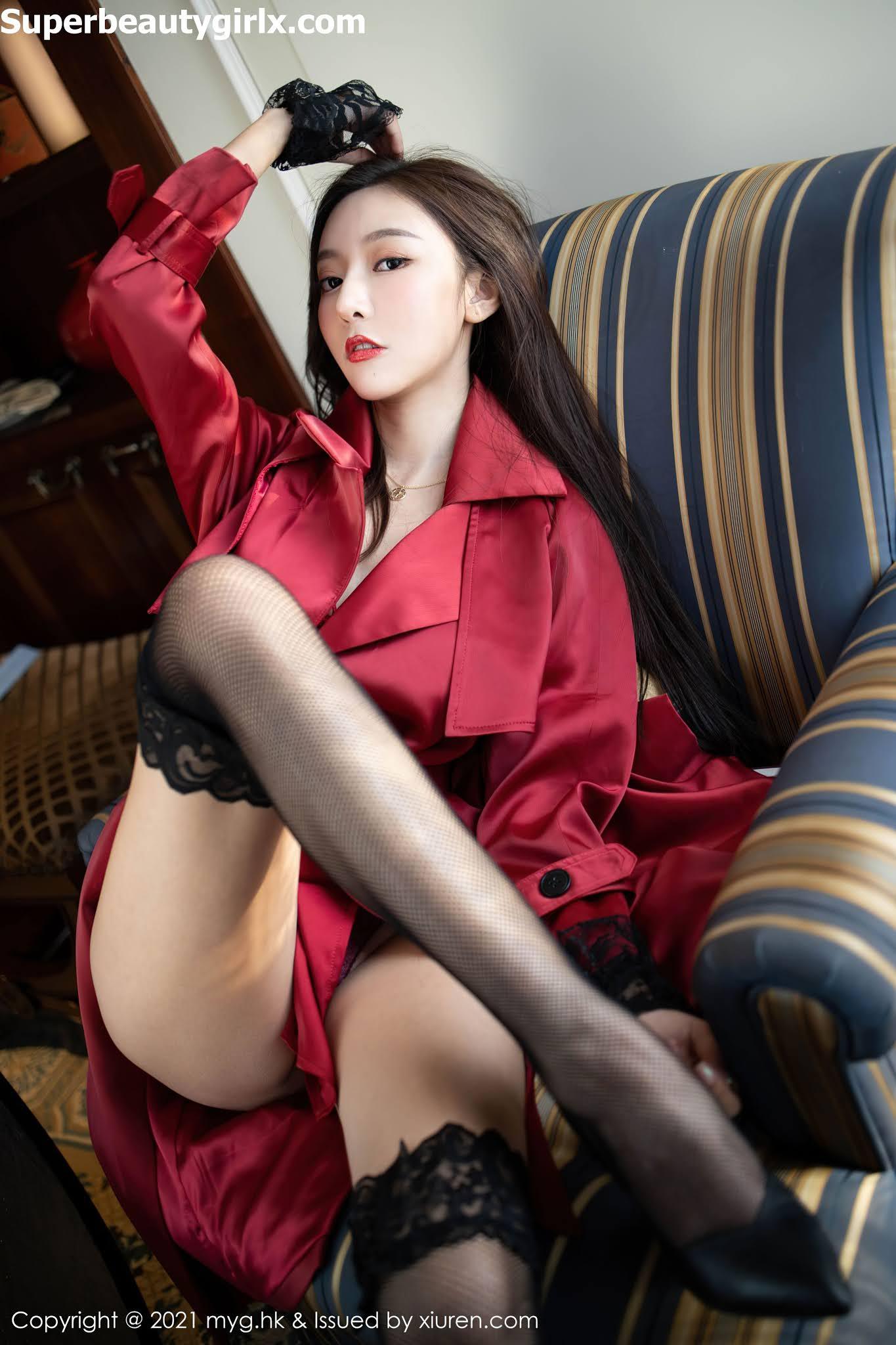 MyGirl-Vol.496-Yanni-Wang-Xin-Yao-Superbeautygirlx.com