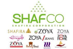 Lowongan Shafira Muslim Fashion Pekanbaru Juli 2019