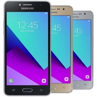 Download Stock Firmware Samsung Galaxy J2 Prime SM-G532G [XID Indonesia] Terbaru