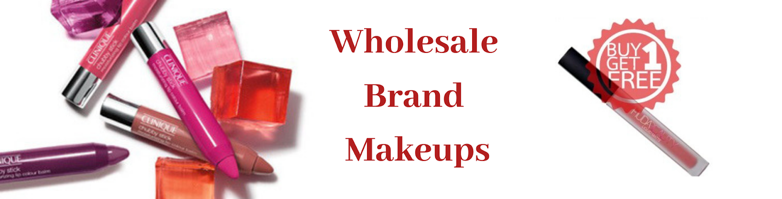 cheap makeup online