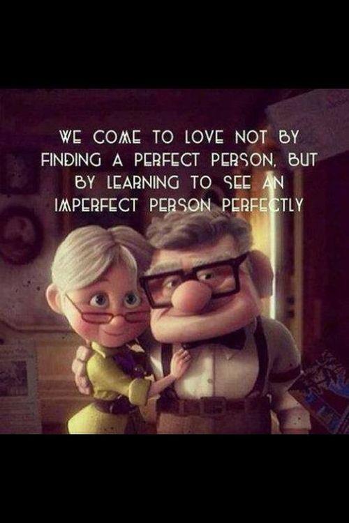 Sweet Love Memes 2