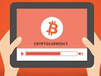 Edukasi Singkat Tentang Dunia Criptocurrency