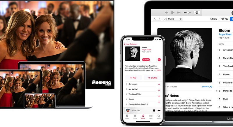 iOS 13.5.5中的代碼表明Apple正在使用服務捆綁包
