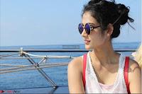Aakanksha Singh TV Sow Actress Stunning Socila Media Pics ~  Exclusive 003.jpg