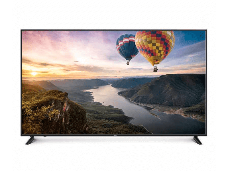 Redmi Smart TV A65 with 4K HDR and dual speakers now available in China!
