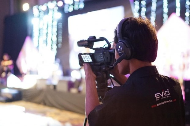 Dokumentasi Foto dan Video