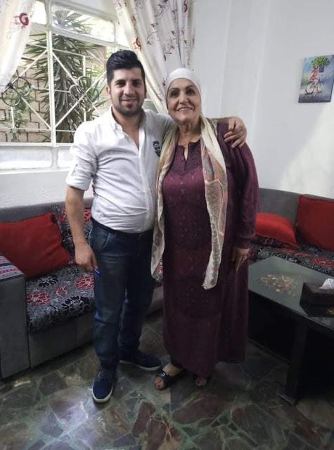 عيلة عالموضة للمخرج السوري محمد عبود ستنطلق قريبا
