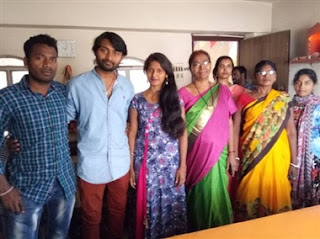 santhali-movie-premier-in-dumka