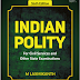 M Laxmikanth Indian Polity 6th Edition Updated pdf Book for Civil Services
