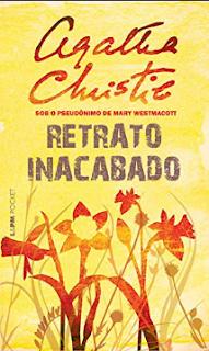 O RETRATO - Agatha Christie (Mary Westmacott)