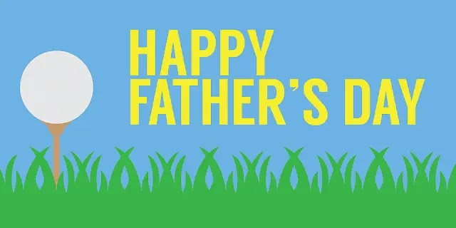 happy fathers day 2021 photos