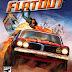 تحميل لعبة FlatOut نسخة GOG