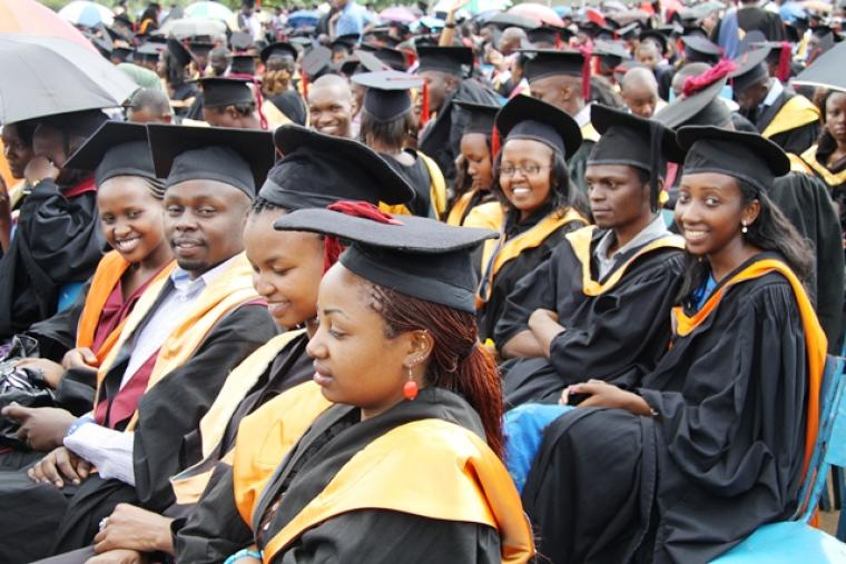Thousands Are Taking Useless Unaccredited Courses. Are You In Any Of These Universities?