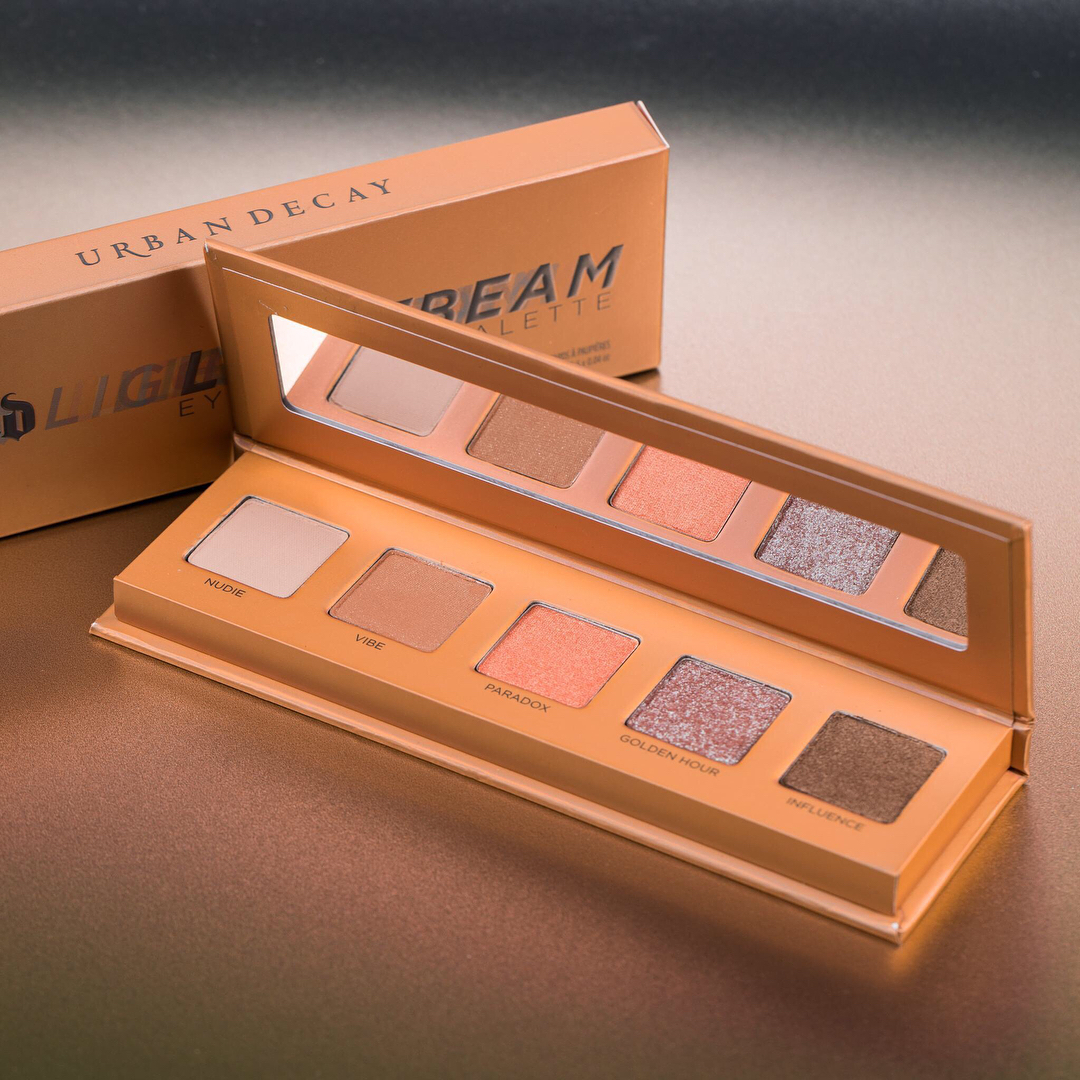 Lightbeam-Eyeshadow-Palette-Urban-Decay