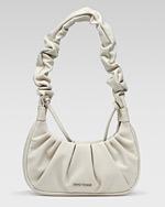 modne torebki 2021-2022